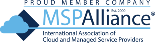 International association of cloud and managed service providers